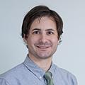 Ian Allen, MD