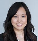 Photo of Wei-Jean  Chung, PhD