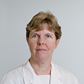 Photo of Lucinda L. Everett, MD
