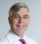 Photo of Thomas Nilan Byrne, MD
