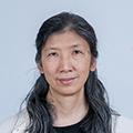 Photo of Josephine (Josephine) Mun-Yee Lok, MD