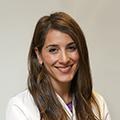 Photo of Maryanne M. Senna, MD