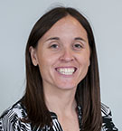 Photo of Meghan J. Mooradian, MD