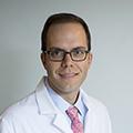 Photo of Mark (Mark) R. Etherton, MD, PhD