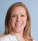 Photo of Katharine A. Nicholson, MD