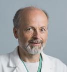 Photo of Ralph  Weissleder, MD, PhD