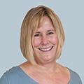 Photo of Nancy S. Rotter, PhD