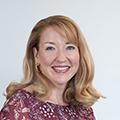 Photo of Katherine (Kate) T. Johnston, MD
