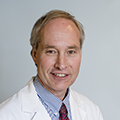 Photo of Jeffrey A. Biller, MD