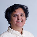 Photo of Amita (Amita)  Sharma, MD