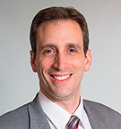 Photo of Jason E. Faris, MD