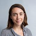 Amy Yule, MD