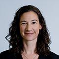 Photo of Andrea Lynne Ciaranello, MD