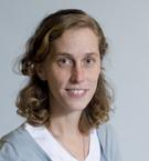 Photo of Deborah M. Mitchell, MD