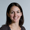 Photo of Suzanne Victoria Boxer, MD