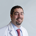 Photo of Michael Terry Wilson, MD, PhD