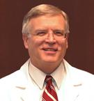 Photo of Duane (Brad) B. Welling, MD, PhD