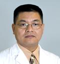 Photo of Yi (Yi)  Zhang, MD, PhD