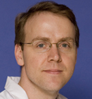 Photo of Joseph Frank Cotten, MD, PhD