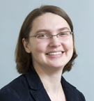 Juliet Jacobsen, MD