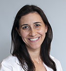 Photo of Miriam  Udler, MD, PhD