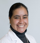 Photo of Nicte I. Mejia, MD