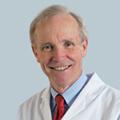 Photo of Eric Thompson Pierce, MD, PhD