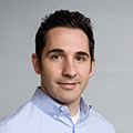 Photo of Mark Anthony Salvatore, MD