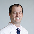Photo of Brian J. Wainger, MD, PhD
