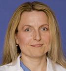 Heidi Bas, MD