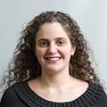 Photo of Neda N. Yousif, MD