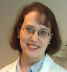 Jeanne Steppel-Reznik, MD