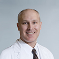 Photo of Evan D. Murray, MD