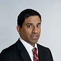 Photo of Sayon (Sayon)  Dutta, MD