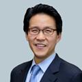 David Kim, DDS