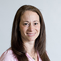 Photo of Jessica (Jessica) A. Sachs, MD