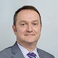Photo of Serguei (Sergei)  Roumiantsev, MD, PhD