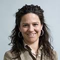Photo of Paola  Pedrelli, PhD