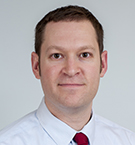 Photo of Benjamin G. Shapero, PhD