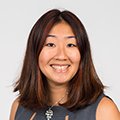 Photo of Christine  Eng, MD