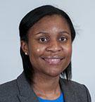 Photo of Ibiayi  Dagogo-Jack, MD