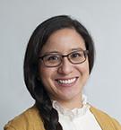 Photo of Marisela E. Dy-Hollins, MD