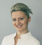 Photo of Aldiana  Soljic, MD
