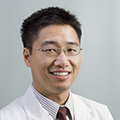 Photo of Garry  Choy, MD