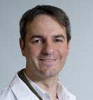 Photo of Andrew S. Liteplo, MD