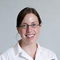 Photo of Emily Marie Hayden, MD
