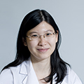 Photo of Hong  Chen Cheung, MD