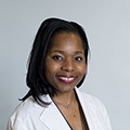 Photo of Uchechi Amy Wosu, MD