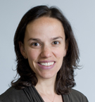 Photo of Meredith E. Charney, PhD