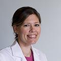 Photo of Emily P. Hyle, MD